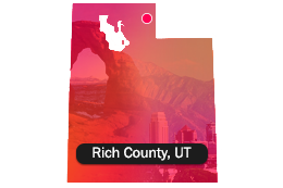 Mylocalradio Rich County