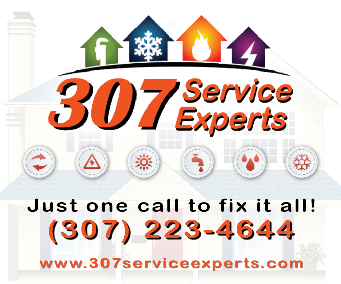307 Experts Sports