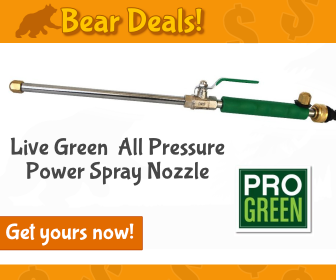 Spray Nozzle_Bear Deals