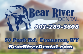 Bear River Dental Sports