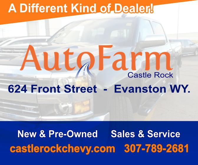 Auto Farm Sports