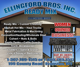 Ellingford Bros Sports