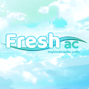 listen-to-fresh-ac