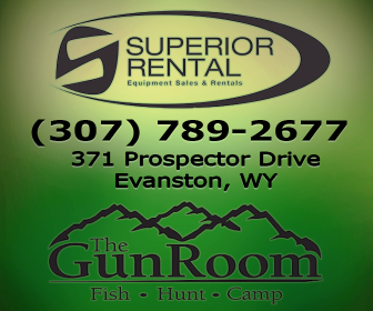 Superior Rental/The Gun Room