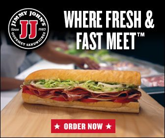 Jimmy Johns Sports