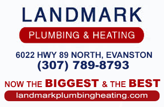 Landmark Plumbing and Heating Sports