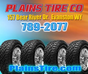 Plains Tire Sports