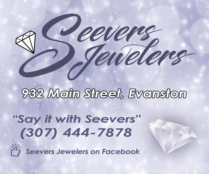 Sevvers Jewelers Sports