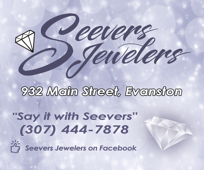 Sevvers Jewelers Sports