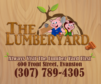The Lumberyard Sports