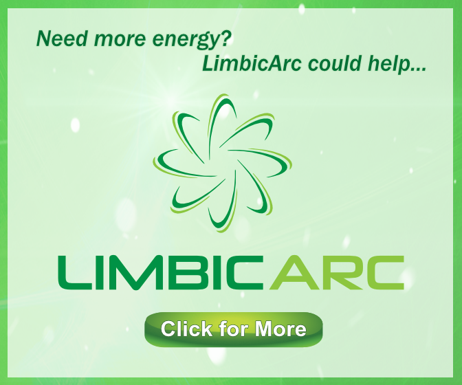 LimbicArc Home Sq – Energy